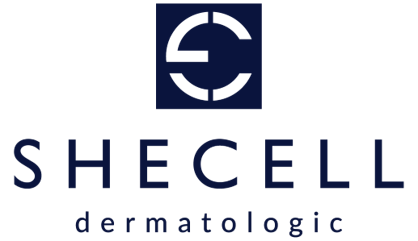 SHECELL Dematologic